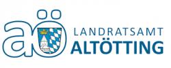 LRA Altötting