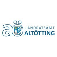 LRA-Altötting