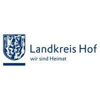 LK-Hof