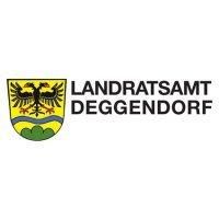 LRA-Deggendorf