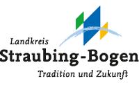 Landkreis Straubing-Bogen_skaliert