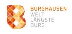 Stadt Burghausen_skaliert