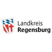 LK-Regensburg
