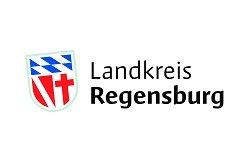 Landkreis Regensburg_skaliert