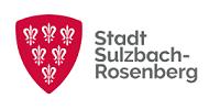 Stadt Sulzbach-Rosenberg_skaliert