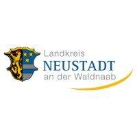 LK-Neustadt-a.d.-Waldnaab