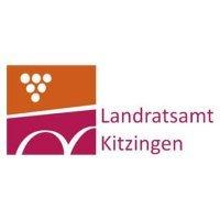 LRA-Kitzingen