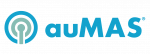 auMAS_Logo_ohne_Claim